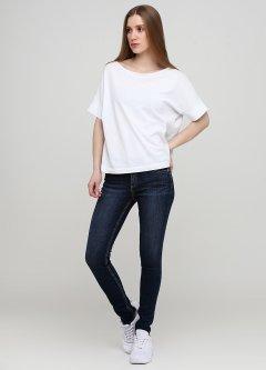 Жіночі джинси Rag and Bone 30 (01282-30)