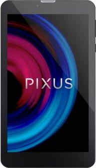 Планшет Pixus Touch 7 3G 2/16GB