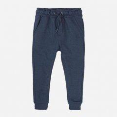 Спортивні штани Minoti 5FJOG 2 16748 146-152 см Темно-сині (5059030495299)