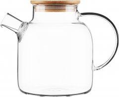 Заварочный чайник Ardesto 1.5 л (AR3015GB)