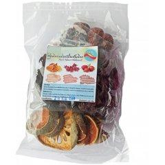 Сбор для уменьшения жира в сосудах Yong Smart Farmer 100 г (mx-12037)
