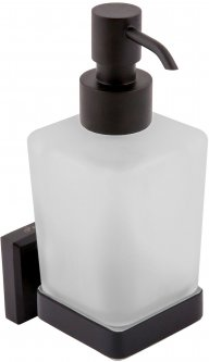 Дозатор для жидкого мыла AQUA RODOS Leonardo 9933A