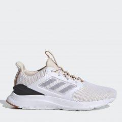 Кроссовки Adidas Energyfalcon X EE9940 40.5 (8UK) 26.5 см (4061615428531)