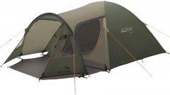 Палатка Easy Camp Blazar 300 Rustic Green (928896)