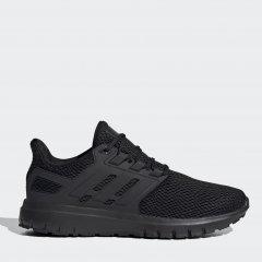 Кроссовки Adidas Ultimashow FX3632 43 (10UK) 28.5 см (4060519082986)
