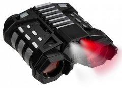 Шпионский бинокль ночного видения Spy X (AM10399) (840685103999)