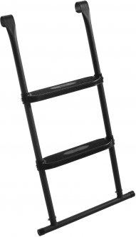 Лестница для батута Salta Trampoline Ladder with 2 footplate 86x52 см (610SA)