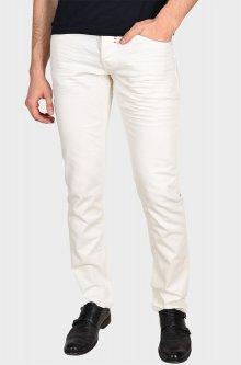 Джинси AAA 9378 31 Білий (129378)
