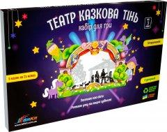 Набор для игры BitKit Театр Сказочная Тень (BK0008)