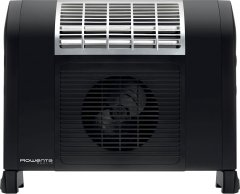 Конвектор ROWENTA Dualio IR5010F1