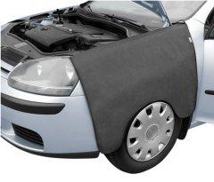 Защитный чехол на крыло автомобиля Kegel-Blazusiak Spezialist размер универсальный (5-9703-248-4010)