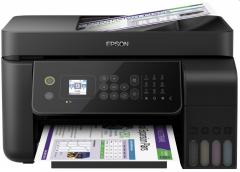 Epson L5190 Wi Fi, ethernet, fax (C11CG85405)