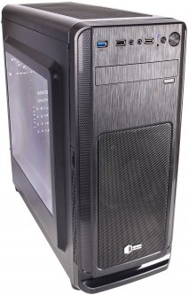 Сервер ARTLINE Business T19 (T19v10)