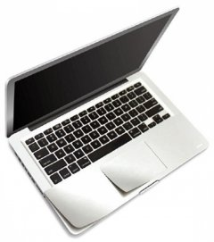 "Защитная пленка JCPAL WristGuard Palm Guard для MacBook Air 11"" (JCP2018)"