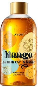 Пена для ванны Avon Сочное манго 250 мл (1404669) (ROZ6400106196)
