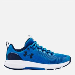 Кроссовки Under Armour Charged Commit TR 3 3023703-401 42.5 (9) 27 см (194514242114)