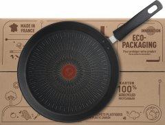 Сковорода блинная Tefal Unlimited ON 28 см (G25939AZ)