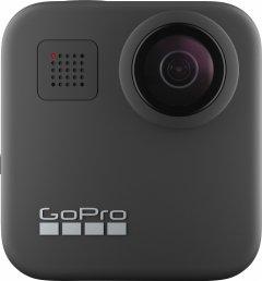 Видеокамера GoPro MAX
