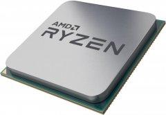 Процессор AMD Ryzen 7 5800X 3.8GHz/32MB (100-000000063) sAM4 OEM