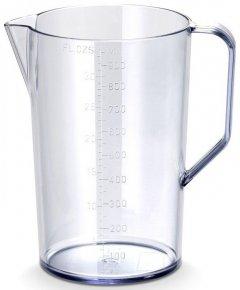 Блендерная чаша Bamix 1000 мл (790.024)
