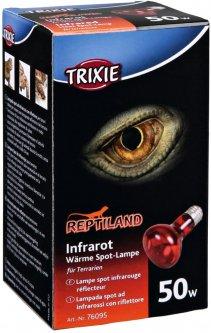 Лампа Trixie инфракрасная 50W (4011905760957)