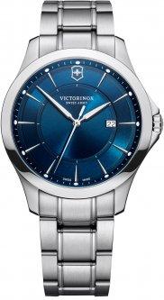 Мужские часы Victorinox Swiss Army Alliance V241910