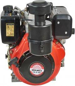Двигатель дизельный Vitals DM 10.5kne (77319T)