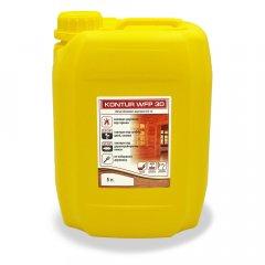 Огнебиозащита древесины KONTUR WPF-30 (БС-13),5 л
