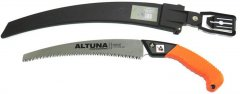 Ножовка садовая Altuna профессиональная с чехлом 270 мм японская заточка (29604R270.A)