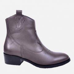 Ботинки IRBIS 606 41 (27.6 см) Серые