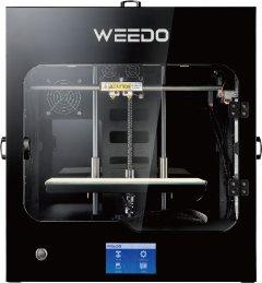3D-принтер Weedo F192C