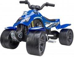 Квадроцикл Falk Racing Team 631 Синий (631)