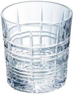 Набор стаканов Luminarc Даллас 2 х 300 мл (Q3087/1)