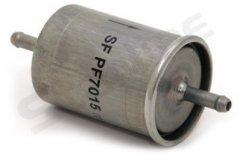 Топливный фильтр StarLine S SF PF7015