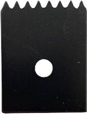 Лезвие Gartner к степлеру для подвязки винограда (4822800010623)