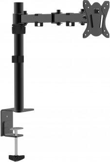 Кронштейн для монитора CHARMOUNT CT-LCD-DS1702
