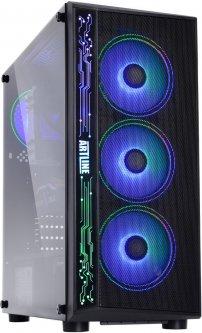 Компьютер ARTLINE Gaming X75 v27Win