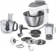 Кухонная машина KENWOOD MultiOne KHH323WH