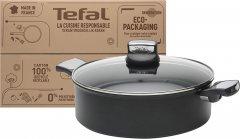 Сотейник Tefal Unlimited ON 28 см (G2597283)