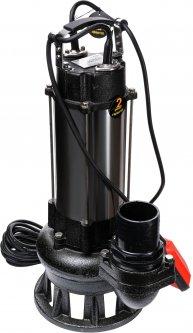 Насос фекальный Optima V2500 2.5 кВт (000018985)