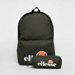 Рюкзак Ellesse SAAY0591 Хаки (5057677229055)