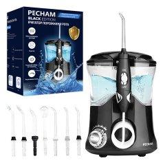 Ирригатор PECHAM Professional (6902018567809)