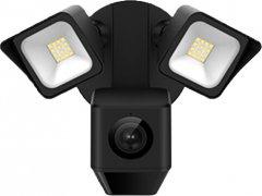 Наружная IP WiFi камера GreenVision GV-121-IP-GM-DOG20-12 (LP14191)