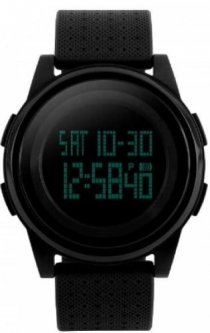 Мужские Часы Skmei 1206 Ultra New