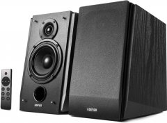 Акустическая система Edifier R1855DB Black 2.0 70W Bluetooth