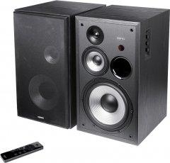 Акустическая система Edifier R2850DB Black 2.0 150W Bluetooth