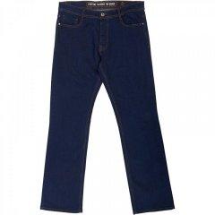 Джинси Onfire Bootcut Stretch Rinse Wash Denim Blue, 38W 32L (11205663)
