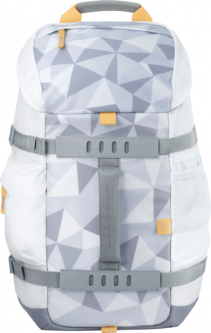 """Рюкзак для ноутбука HP Odyssey Facet BP 15.6"""" White (5WK92AA)"""