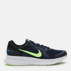 Кроссовки Nike Run Swift 2 CU3517-404 42 (9.5) 27.5 см (194501056205)