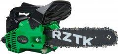 Цепная бензиновая пила RZTK CS 2500